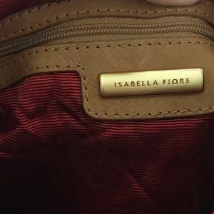 Isabella Fiore Bags - Isabella Fiore Pease Love Purse